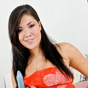 London keys0. London Keys is an asian-mixed babe with a smokin\' hot body and tight pussy!