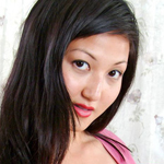 Sable0  hot asian babe from la with a killer body. Hot Asian babe from LA with a killer anatomy