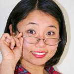 Mimi kawasaki.