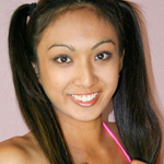 Kitty pantera. Good 21 year old from Hawaii with a perfect 35-25-35 figure!